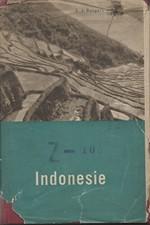 Rutgers: Indonesie, 1950