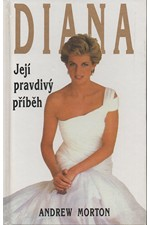 Morton: Diana : její pravdivý příběh, 1993