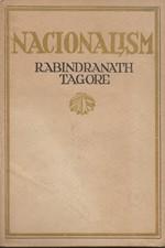 Thakur: Nacionalism, 1921