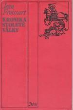 Froissart: Kronika stoleté války, 1977