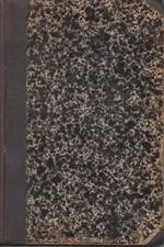 De Quincey: Zpověď anglického požívače opia, 1909