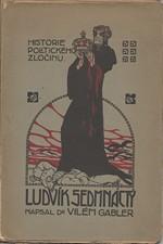Gabler: Ludvík Sedmnáctý, 1906