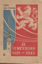 Jersák: Šumpersko : 1938-1945, 1946