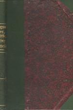 Seignobos: Politické dějiny Francie v století devatenáctém, 1903