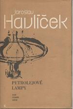 Havlíček: Petrolejové lampy, 1983