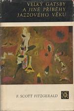 Fitzgerald: Velký Gatsby a jiné příběhy jazzového věku, 1970