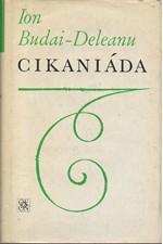 Budai-Deleanu: Cikaniáda, 1972