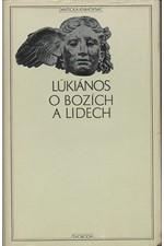 Lúkianos: O bozích a lidech, 1981
