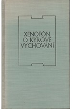Xenofón: O Kýrově vychování, 1970