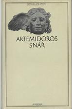 Artemidóros: Snář, 1974