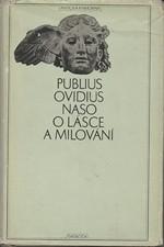 Ovidius: O lásce a milování, 1969