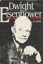 Ivanov: Dwight Eisenhower, 1988