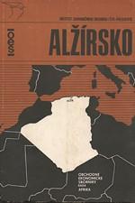 Filip: Alžírsko, 1980