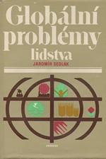 Sedlák: Globální problémy lidstva, 1985