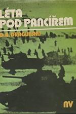Dragunskij: Léta pod pancířem, 1979