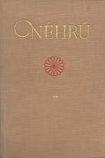 Néhrú: Objevení Indie, 1957