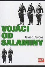 Cercas: Vojáci od Salaminy, 2006