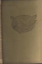 Ondříček: Obrázky z Jaroměřicka. Část 1, 1956