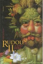 Janáček: Rudolf II. a jeho doba, 1997