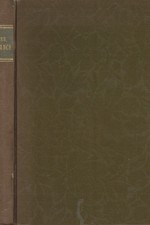 Gobineau: Renaissance : Historické scény, 1925