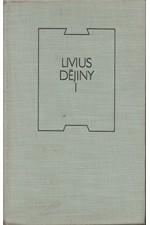Livius: Dějiny. I, 1971