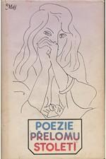 : Poezie přelomu století, 1984