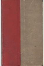 Bílý: Patery knihy plodů básnických : Výbor z novověké poezie české, 1891