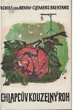 Arnim: Chlapcův kouzelný roh, 1980