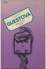 Guest: Obyčejní lidé, 1982