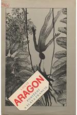 Aragon: Ponížení a sláva Francie : momentky z oněch strašných let, 1986