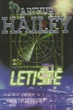 Hailey: Letiště, 1996