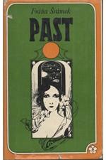Šrámek: Past, 1970