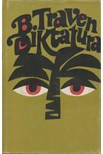 Traven: Diktatura, 1981