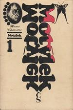 Charriere: Motýlek. 1. díl, 1971