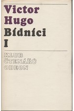 Hugo: Bídníci. I-II, 1975