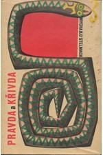 Stelmach: Pravda a křivda, 1965