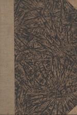 Nemirovič-Dančenko: Zapomenutá pevnost : Historický román z dob kavkazské války. Díl I. Svazek I, Horští orlové, 1931