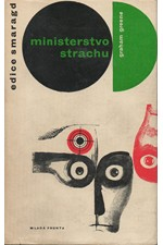 Greene: Ministerstvo strachu, 1965