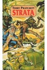 Pratchett: Strata, 1997