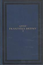 Drtina: Úvod do filosofie. I-II, 1914
