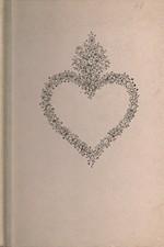 Bednář: Pohádka o princezně Duši, 1958