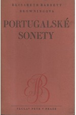 Browning: Portugalské sonety, 1947
