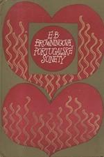 Browning: Portugalské sonety ; Pláč dětí, 1973