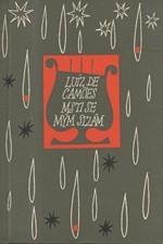 Camoes: Msti se mým slzám, 1962