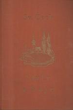 Čech: Idyly a báje Svatopluka Čecha, 1926