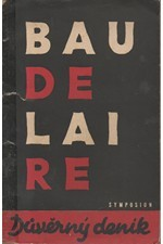Baudelaire: Důvěrný deník, 1948