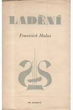 Halas: Ladění : 1937-1941, 1942