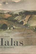 Halas: Hlas domova, 1979