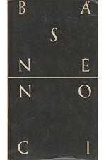 Nezval: Básně noci, 1966