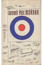 Pelc: Manana, 1984